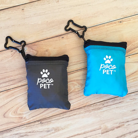 pocopet small light dog carrier