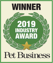 pocopet wins best pet carrier of the year