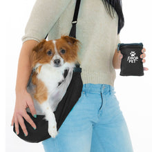 Load image into Gallery viewer, The Best Small Dog Carrier