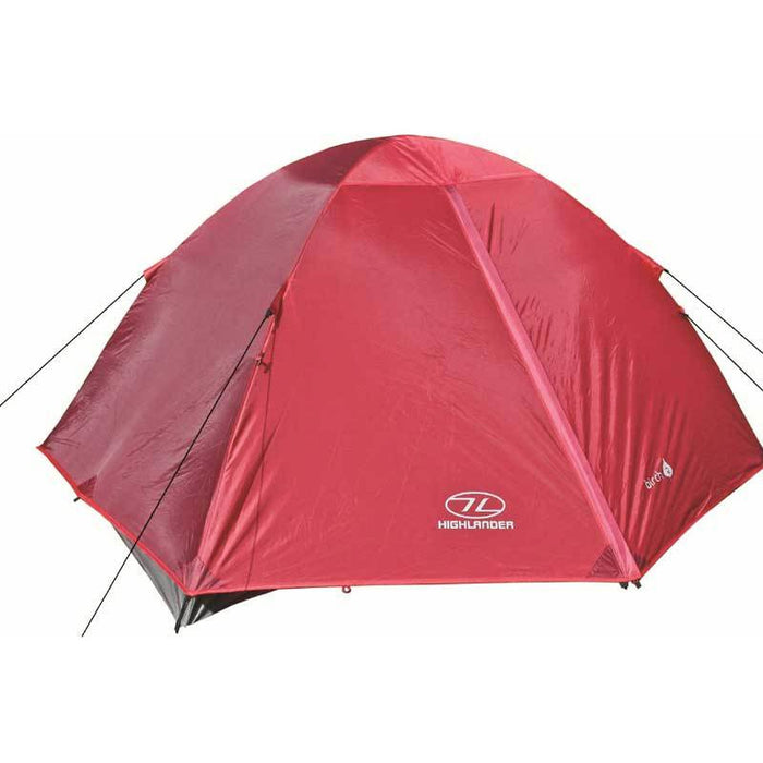 Highlander Birch 2 tent