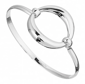 Naj 'O' Tension Bangle