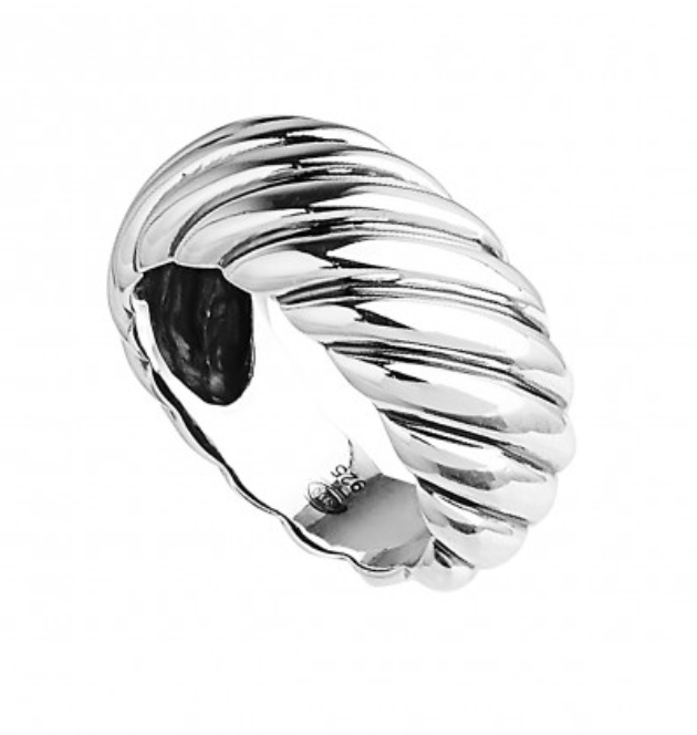 Dili Ring