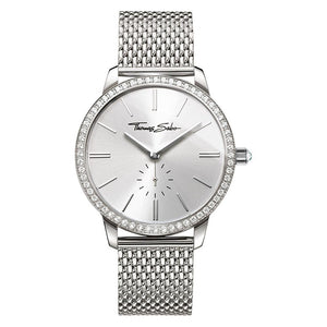 Glam Spirit Women's Watch