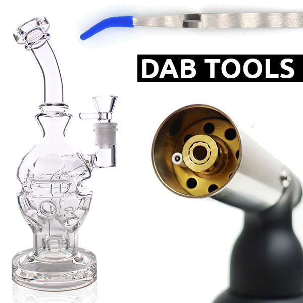 Best tools that you NEED for dabbing