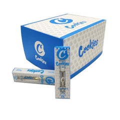 Cookies Dank Vape Cartridge Case Box