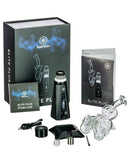 DabTech Elite Plus Smart Rig Kit