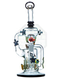 cali current recycler