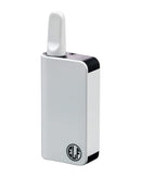 Honey Stick Elf Auto Draw Conceal Oil Vaporizer in White