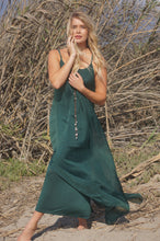 Load image into Gallery viewer, Sienna Silk Maxi