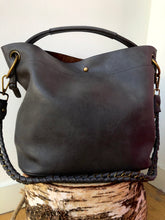 Load image into Gallery viewer, Ferra Handbag