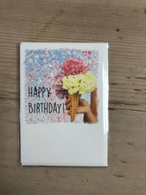 Load image into Gallery viewer, Greeting Cards