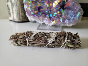 Lavender Sage Bundle - Purple Sage