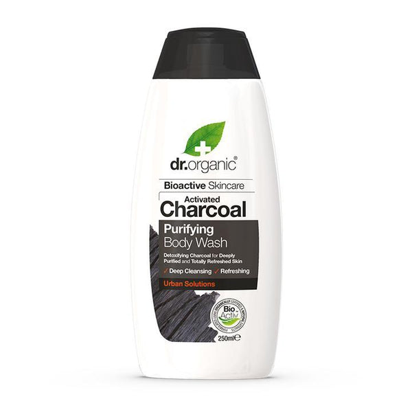 dr-organic-charcoal-body-wash