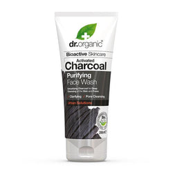dr-organic-charcoal-face-wash
