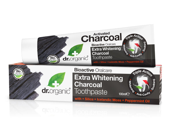 dr-organic-charcoal-toothpaste