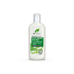 Aloe Vera Conditioner 265ml