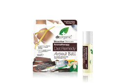 Aroma Ball Diet Remedy
