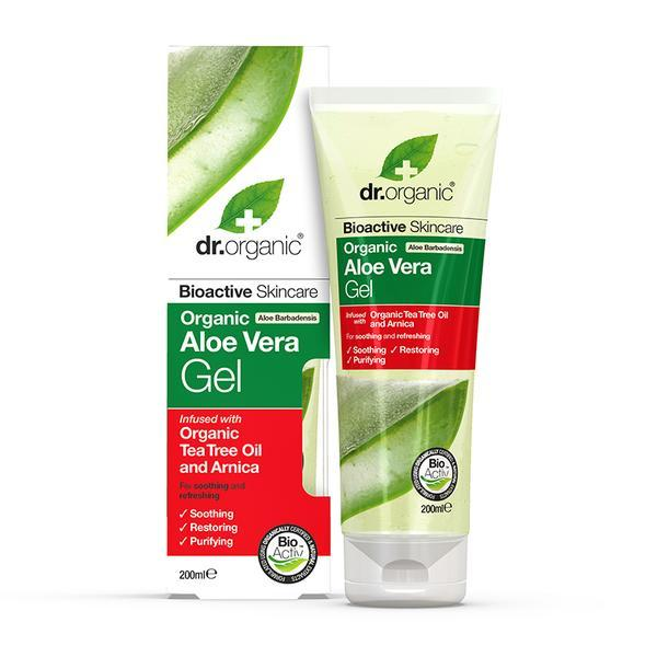 dr-organic-aloe-vera-gel-with-tea-tree-oil-and-arnica