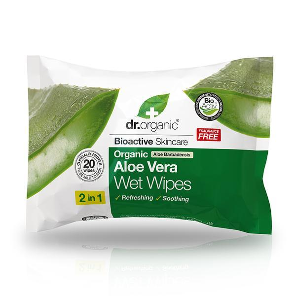 dr-organic-aloe-vera-wet-wipes