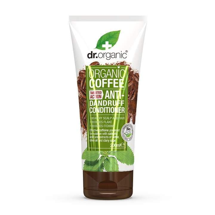 dr-organic-coffee-mint-anti-dandruff-conditioner