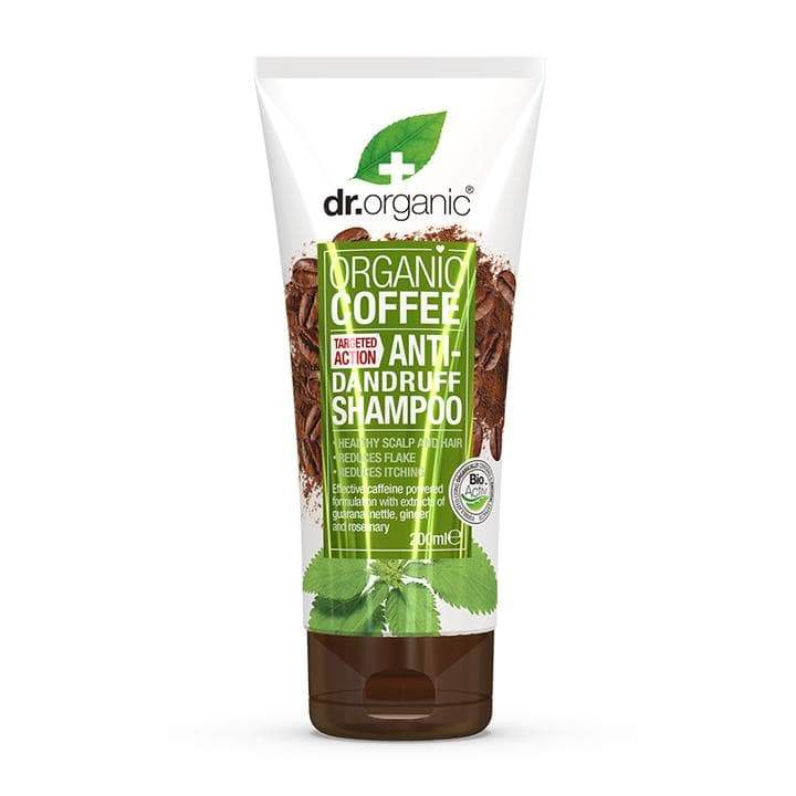 dr-organic-coffee-mint-anti-dandruff-shampoo