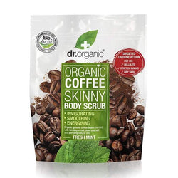 dr-organic-coffee-mint-body-scrub-pouch