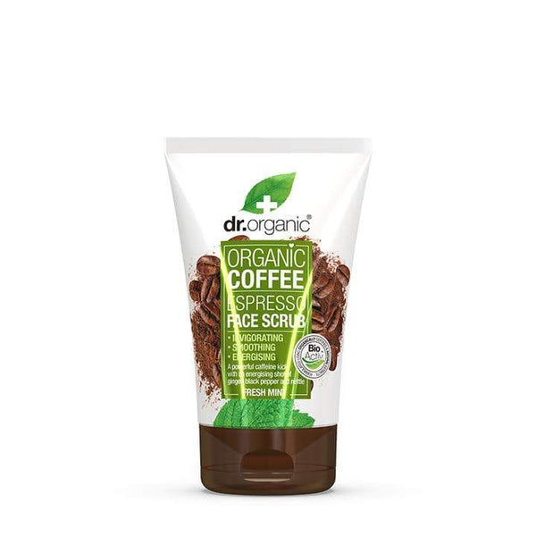 dr-organic-coffee-mint-face-scrub