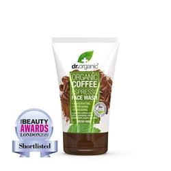 dr-organic-coffee-mint-face-wash