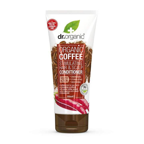 dr-organic-coffee-hair-and-scalp-conditioner