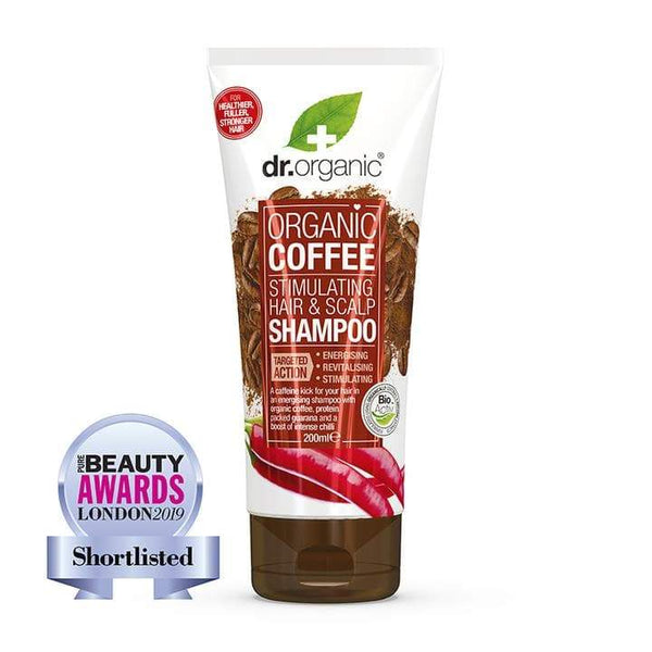 dr-organic-coffee-hair-and-scalp-shampoo