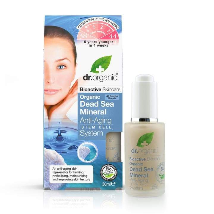 dr-organic-dead-sea-mineral-anti-aging-stem-cell-system