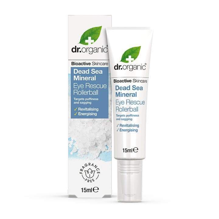 dr-organic-dead-sea-mineral-eye-rescue-rollerball