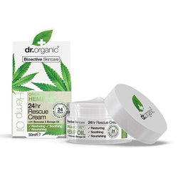 dr-organic-hemp-oil-24-hour-rescue-cream