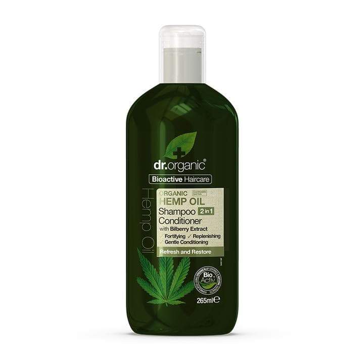 dr-organic-hemp-oil-2-in-1-shampoo-and-conditioner