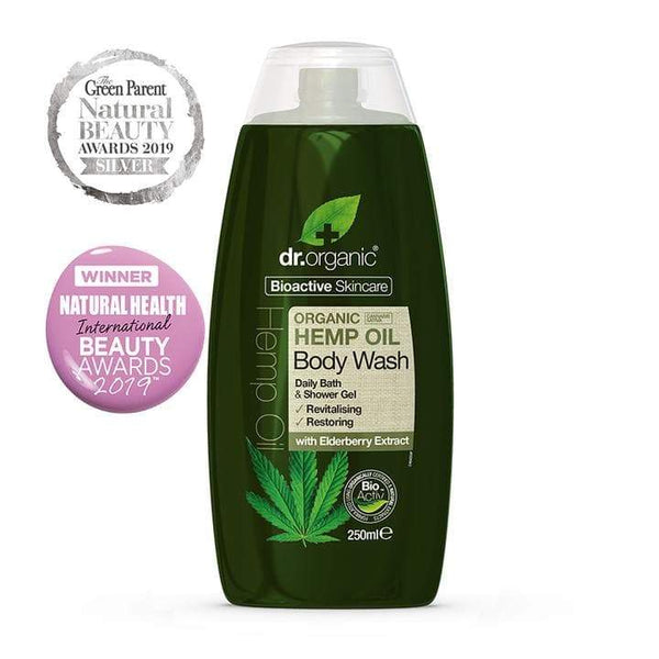 dr-organic-hemp-oil-body-wash