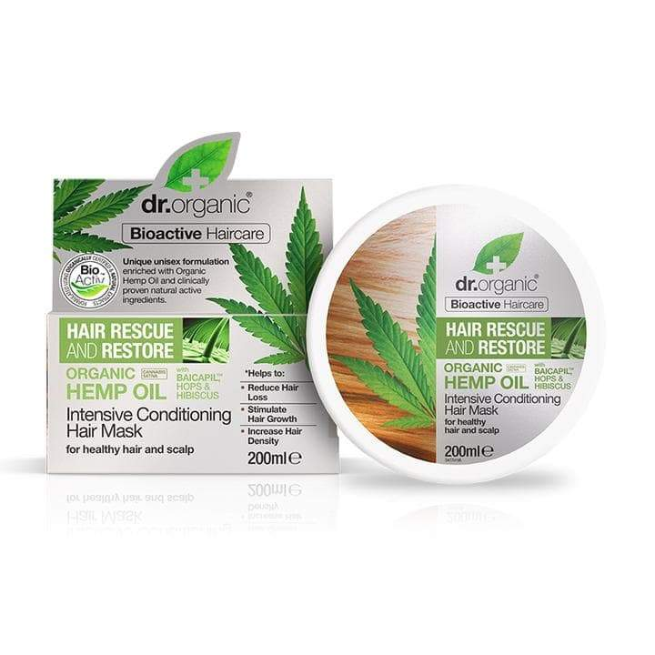 dr-organic-hemp-oil-intensive-conditioning-hair-mask