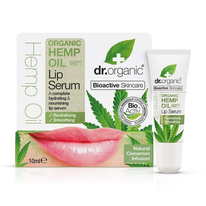 dr-organic-hemp-oil-lip-serum