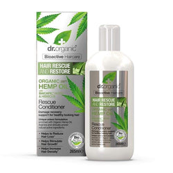 dr-organic-hemp-oil-rescue-and-restore-conditioner