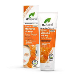 dr-organic-manuka-honey-face-mask