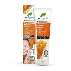 dr-organic-manuka-honey-gentle-face-wash