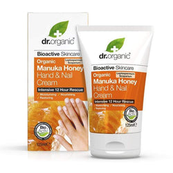 dr-organic-manuka-honey-hand-and-nail-cream