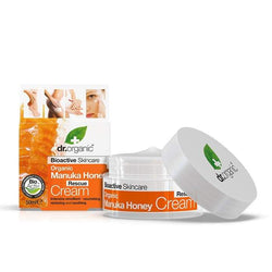 dr-organic-manuka-honey-rescue-cream