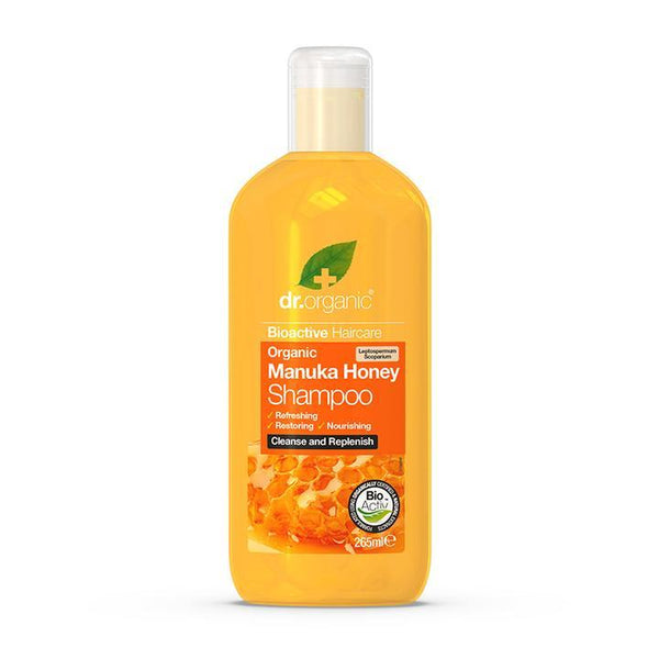 dr-organic-manuka-honey-shampoo
