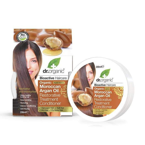 dr-organic-moroccan-argan-oil-restorative-treatment-conditioner