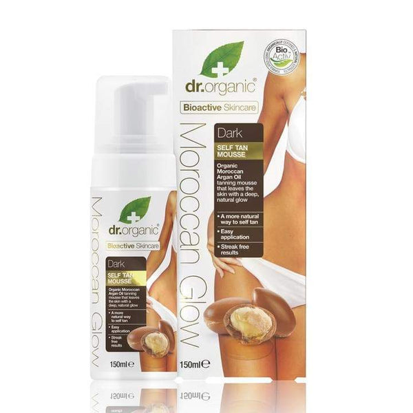 dr-organic-moroccan-glow-dark-self-tan-mousse