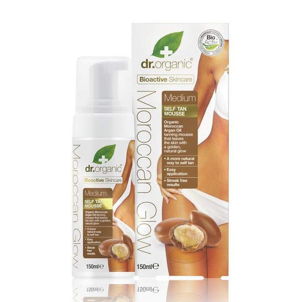 dr-organic-moroccan-glow-medium-self-tan-mousse