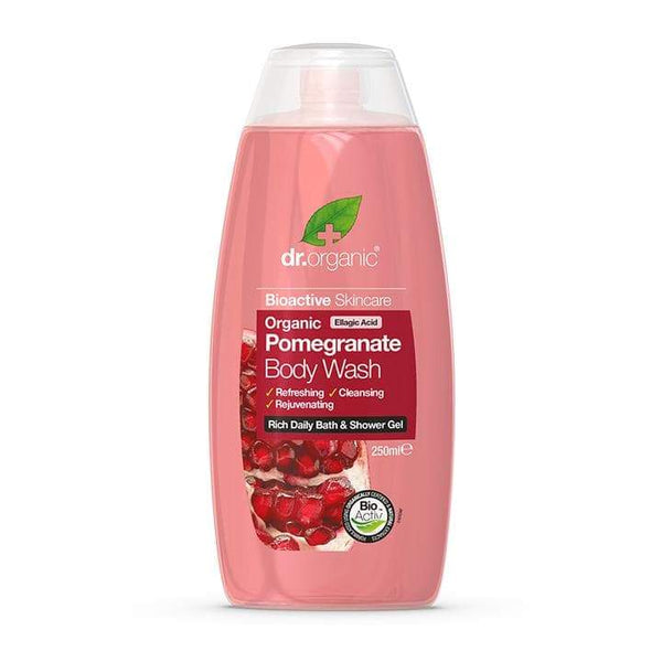dr-organic-pomegranate-body-wash