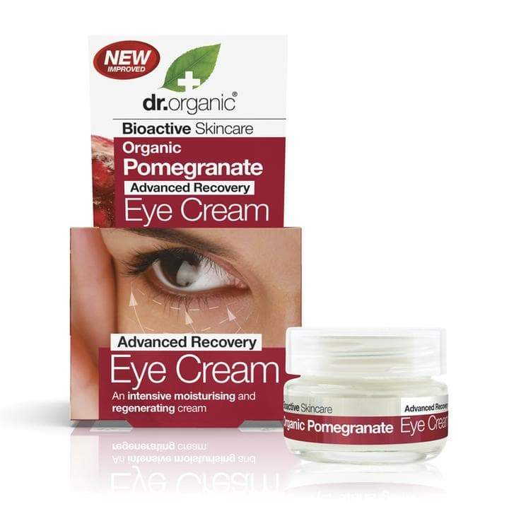 dr-orgainc-pomegranate-eye-cream