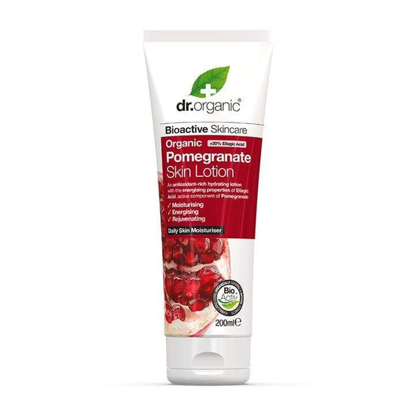 dr-organic-pomegranate-skin-lotion