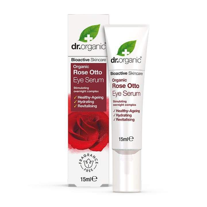 dr-organic-rose-otto-eye-serum